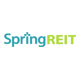 Spring Real Estate Investment Trust