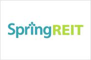Spring Real Estate Investment Trust